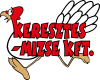 Keresztes-Mizse Kft